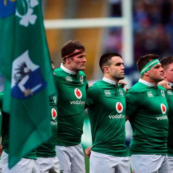 Guinness Six Nations: the world's oldest rugby tournament is back