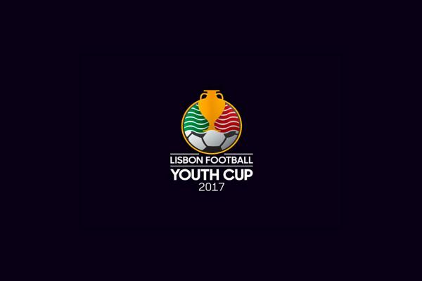 Lisbon Football Youth Cup 2017